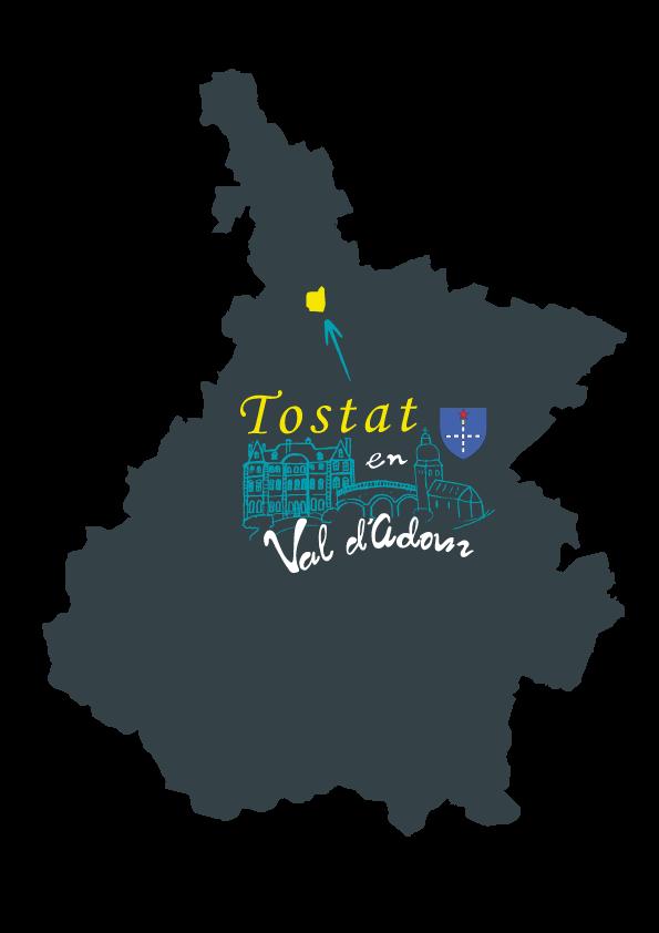 toastat-carte