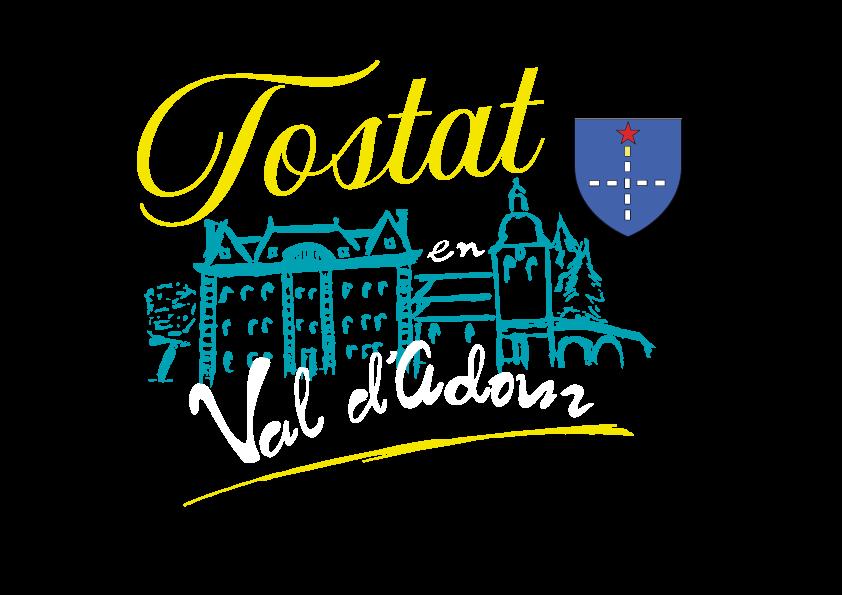 Tostat-logo-2