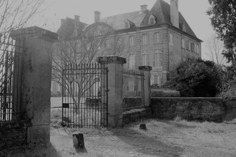 Tostat-chateau-00